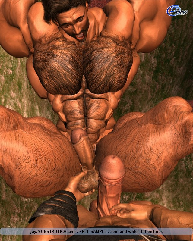 3d gay porn gallery galleries porn gay cocks each about lads strong scj pleasing