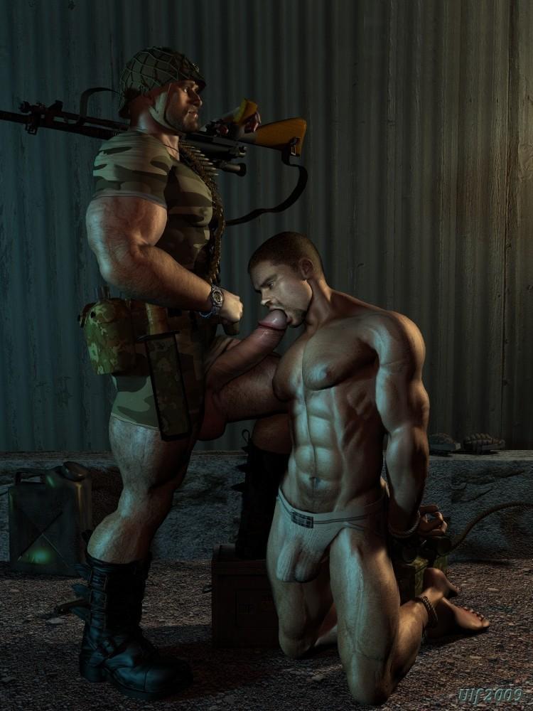free gay male pics vids