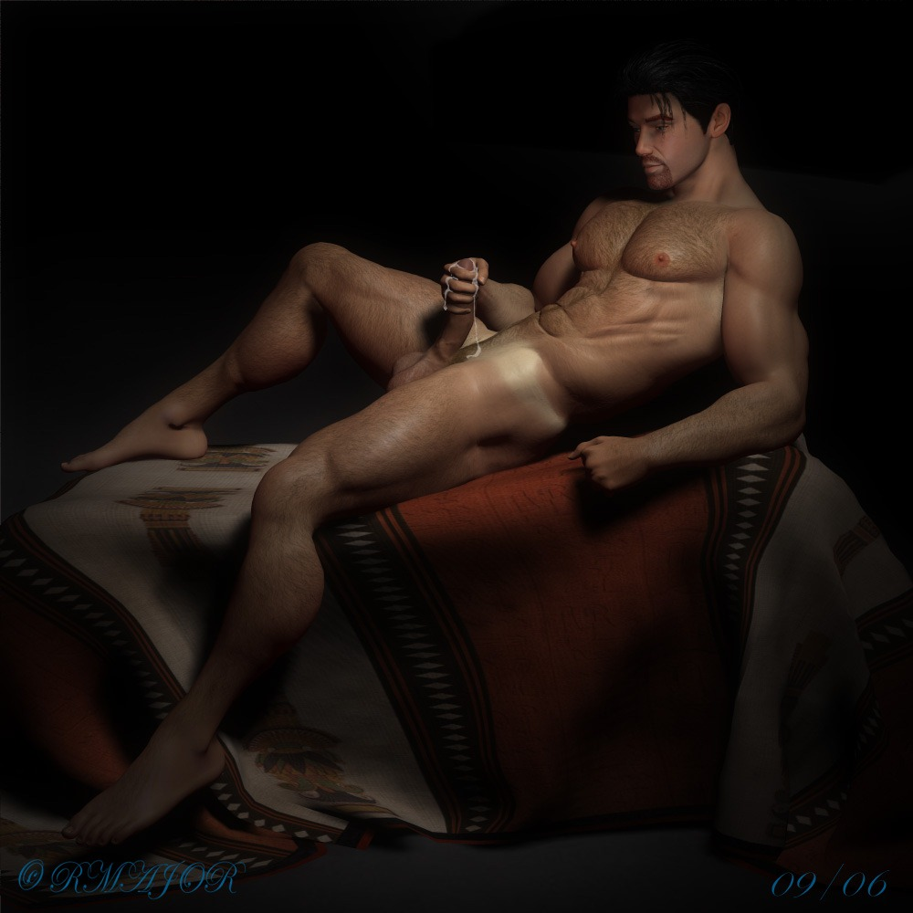3D gays xxx wallpaper pics nude photo