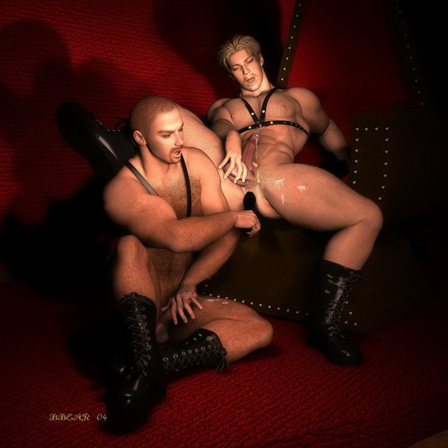 3d gay sex game page gays bdsm