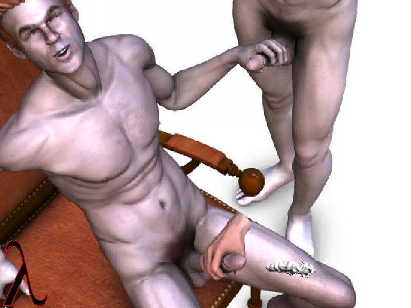 3d sex games gay