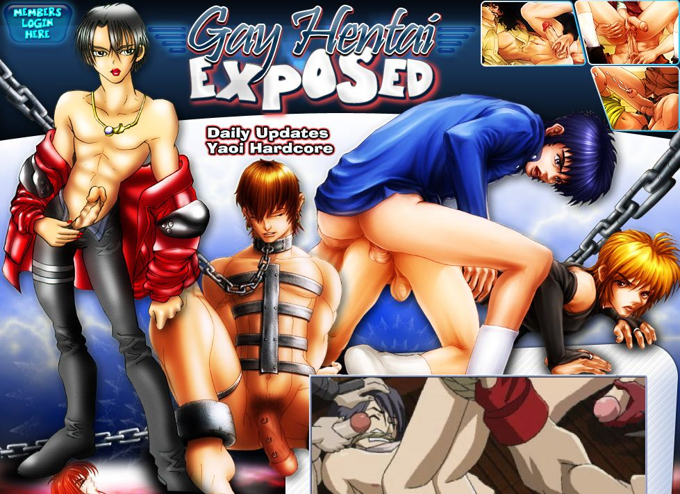 gay sex games gartis