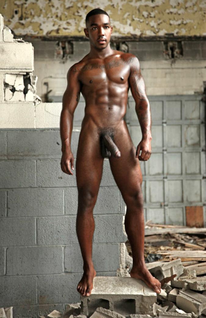 Ace Rockwood Gay Porn Black Pornstar Gay Bwheaven Sexy Xxx Muscles