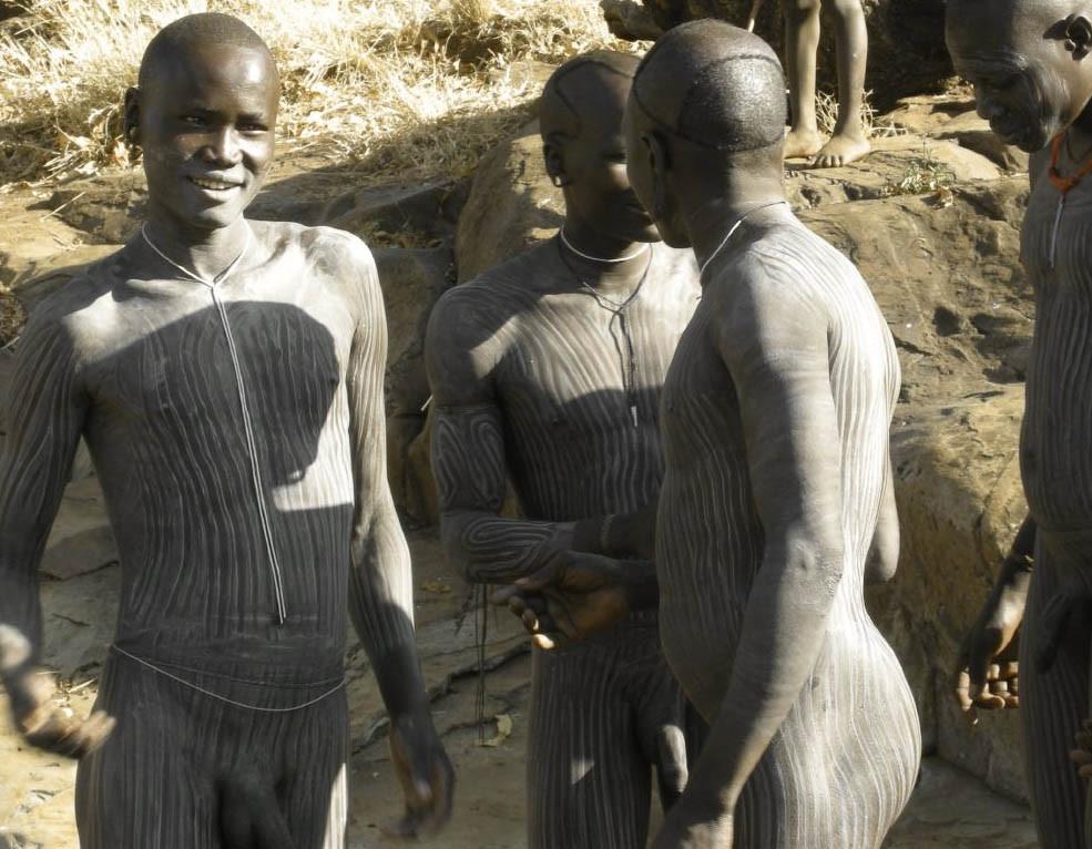 [Image: african-gay-porn-30645.jpg]