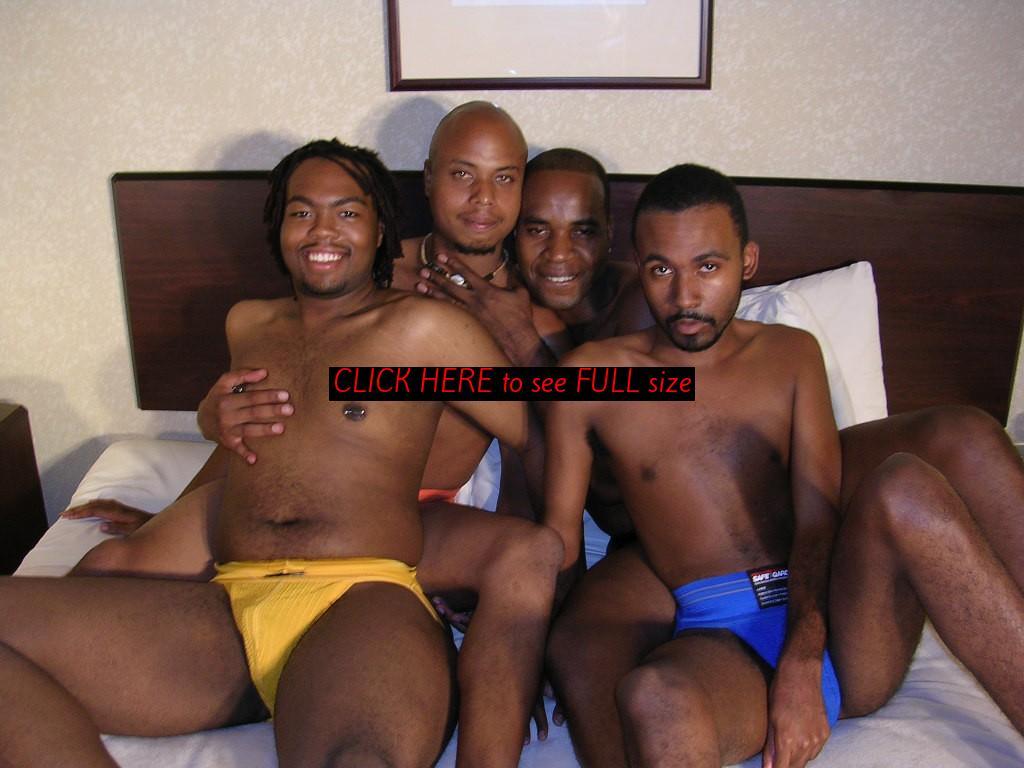 nigérian gays sex porn