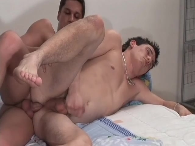 all free gay male porn gay stream gold
