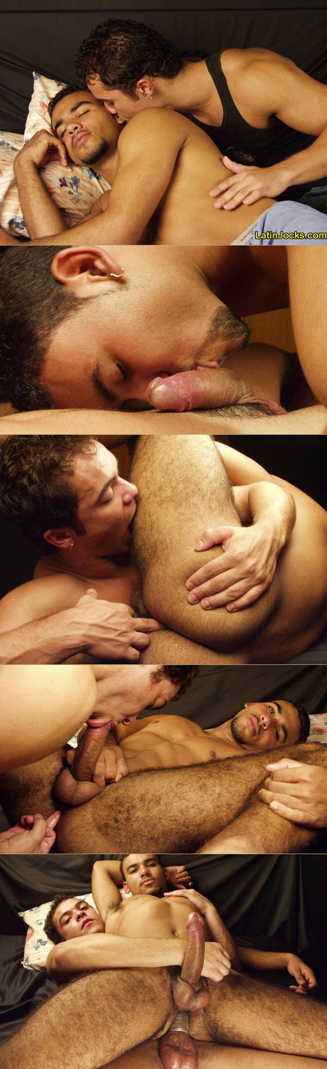 all free gay porn Pictures muscle fucks category ass sandro lennys