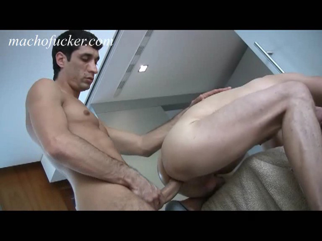 all gay porn site category videos bareback poster sept