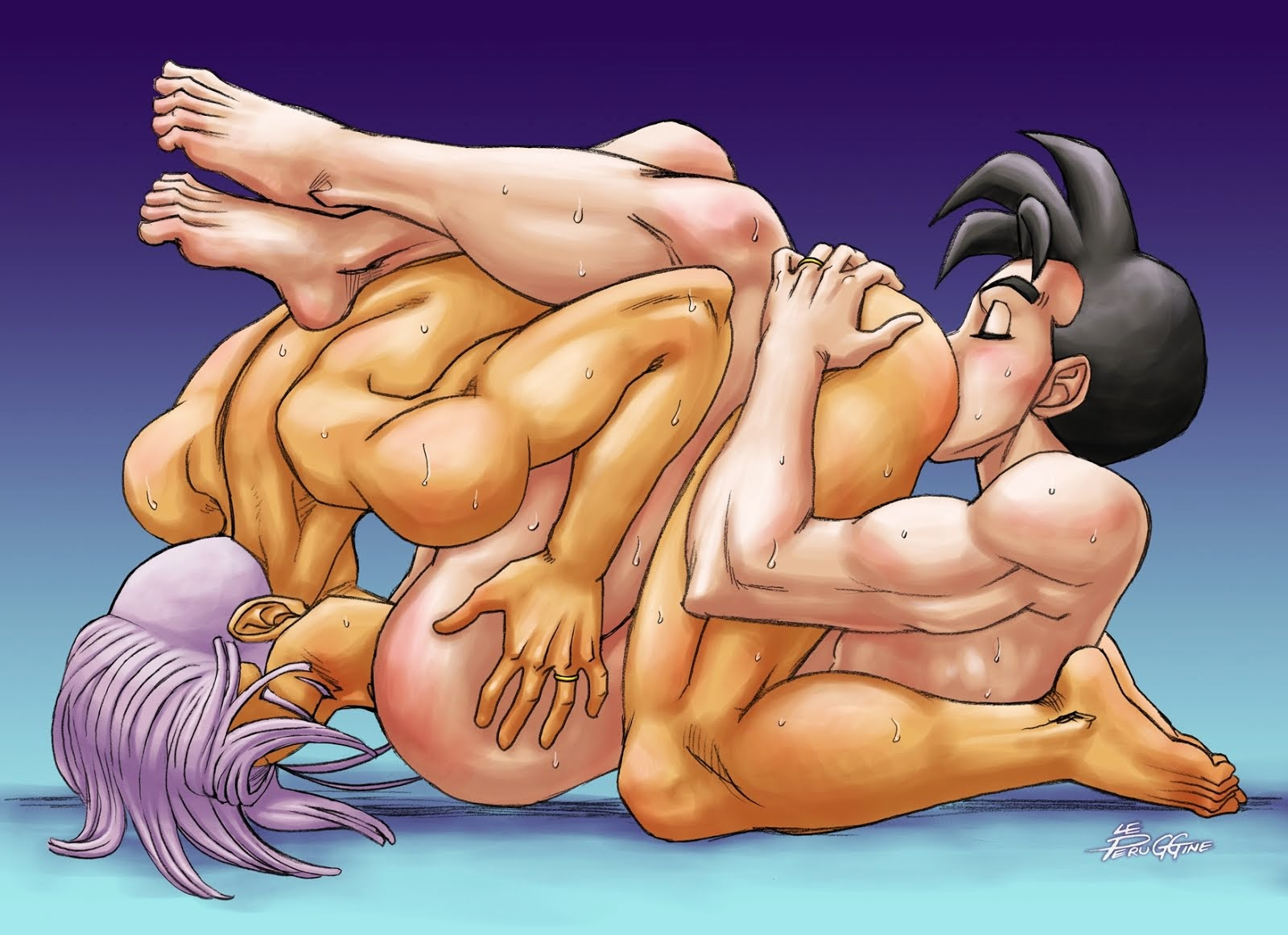 Animated sexual positions erotica pussys
