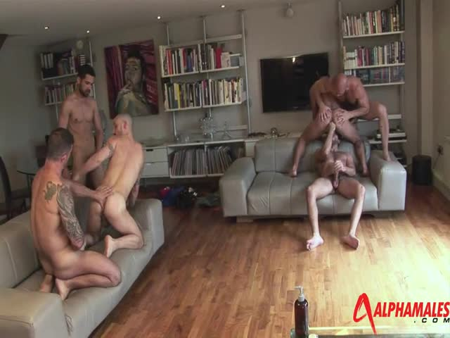 alpha male gay porn adam videos valentin killian billy baval alsina