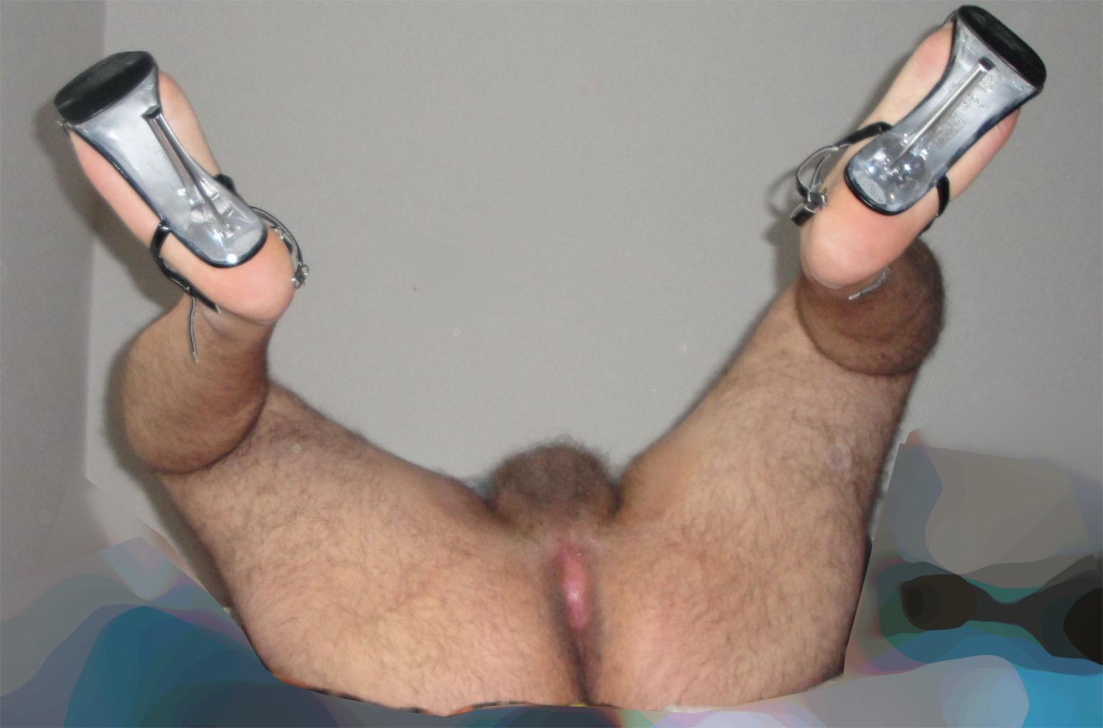 chat gay chueca madrid gay amateur