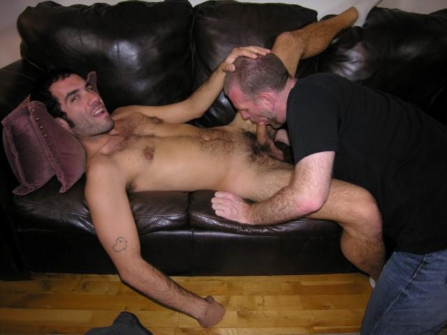 amature gay porn hairy from porn men cock gets his gay getting ass amateur straight guy york sucked blow another doug