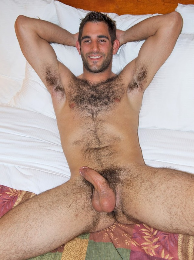 amature pics hairy men English: Rendering