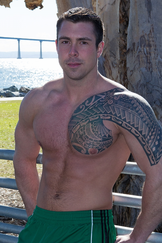 American gays fuck muscle hunk ripped gallery porn men video boys gay photo pics fuck abs ass jerking bareback american raw jocks tube seancody tattooed bran