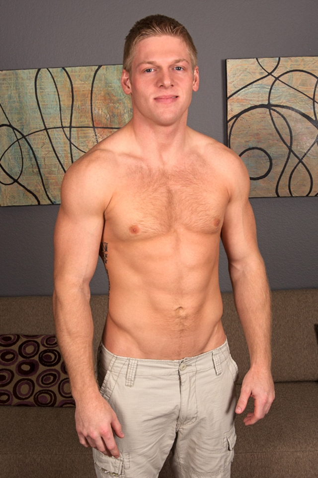 American gays fuck muscle ripped gallery porn men video boys gay photo hunter cody pics fucking fuck abs ass bareback american raw sean jocks butt tube seancody