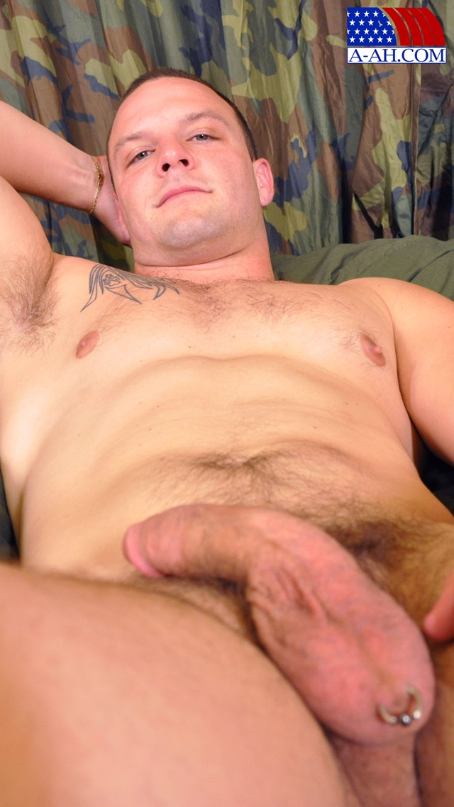 American gays porn logan gallery porn men gay photo all nude amateur american heroes soldiers sailors firefighters policemen