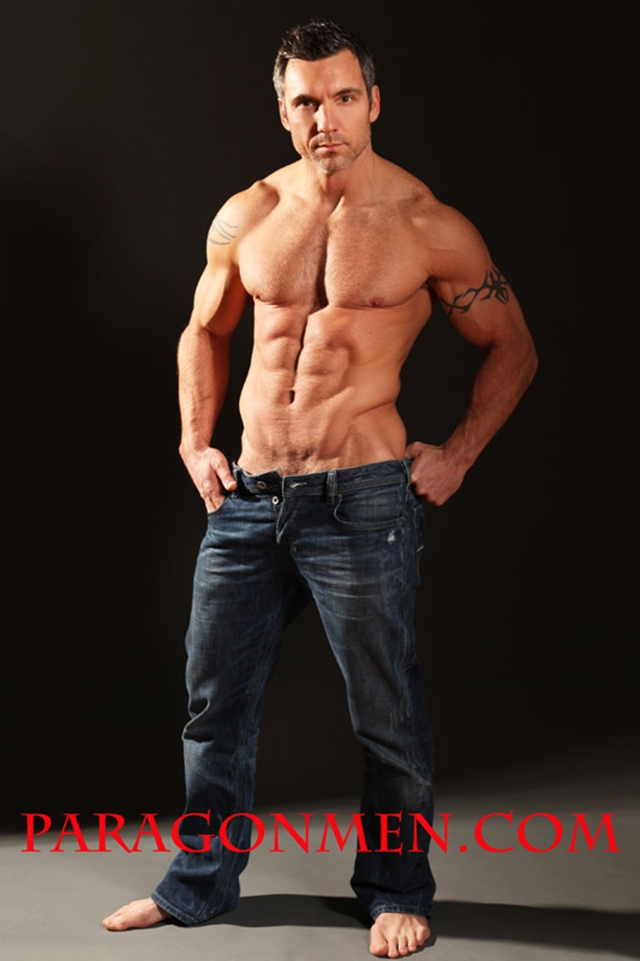 single gay men in paragon Omaha gay men 622 likes 9 talking about this this page is the facebook side of the meetupcom group omaha single gay men.