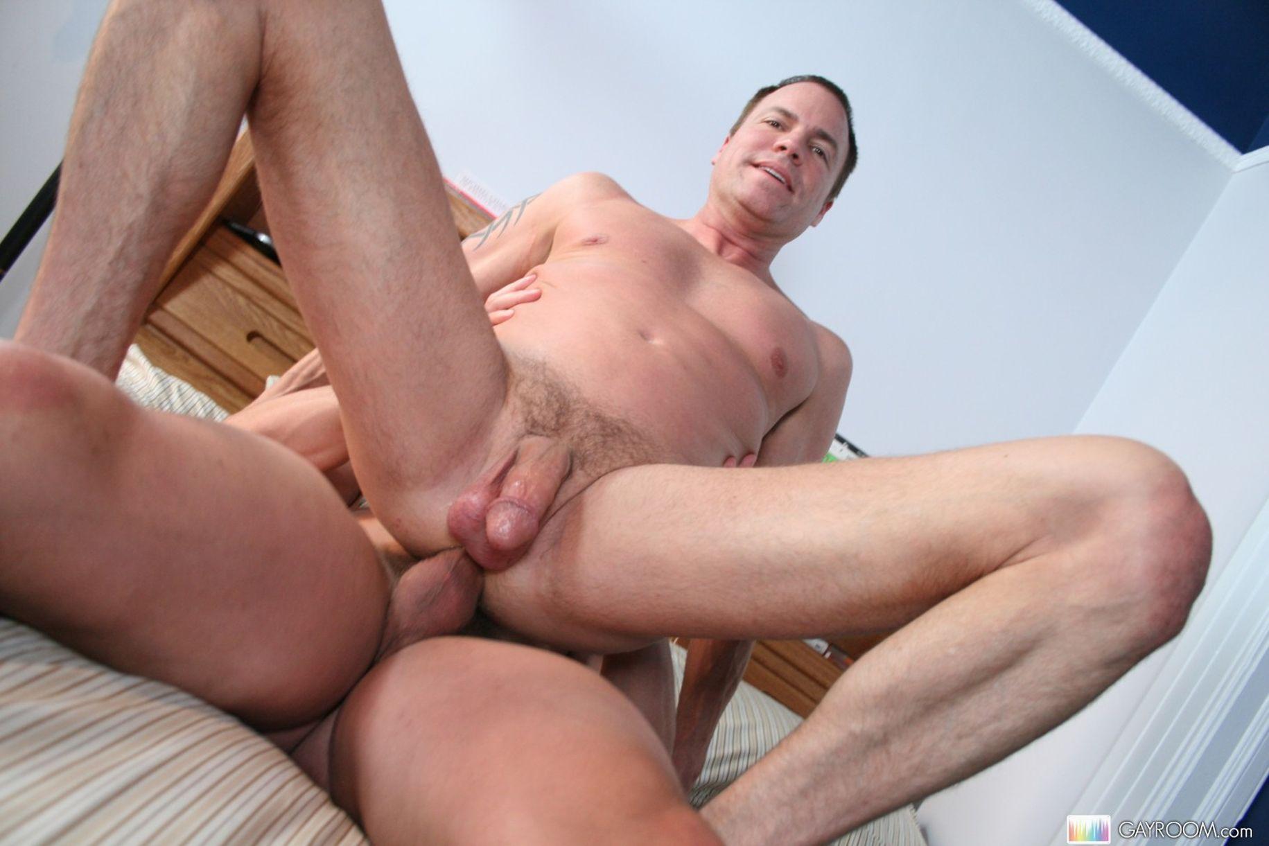 Порно онлайн анал гей и фото 522-912