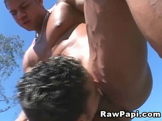 anal sex gay porn video videos anal hot muscled gays public hpz dsjk