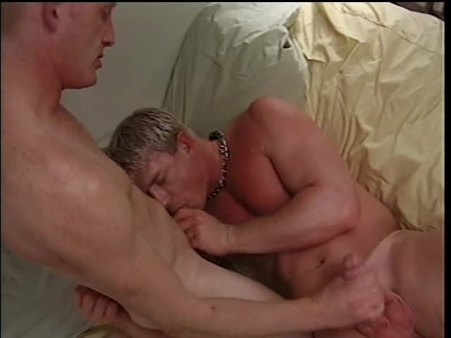 anal sex gay porn gay media videos anal hot