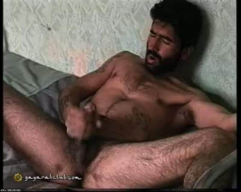 Arab gay sex free movie galleries