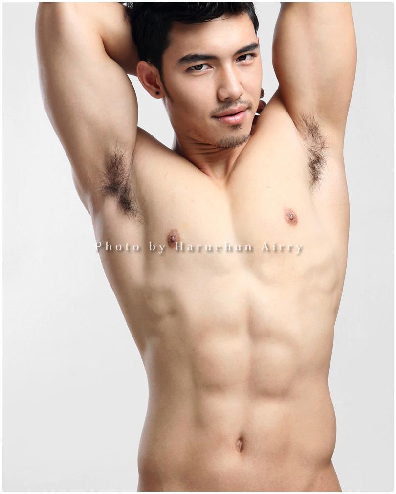 Asian Gay Porn Image 33580