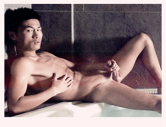 asian gay sex naked gay male guys asian random