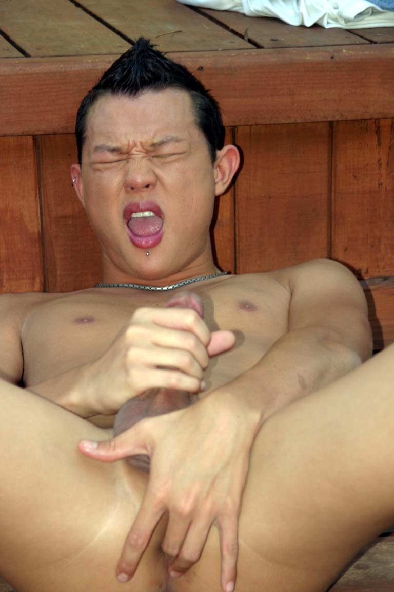 thai gay hieronta seksi sex works