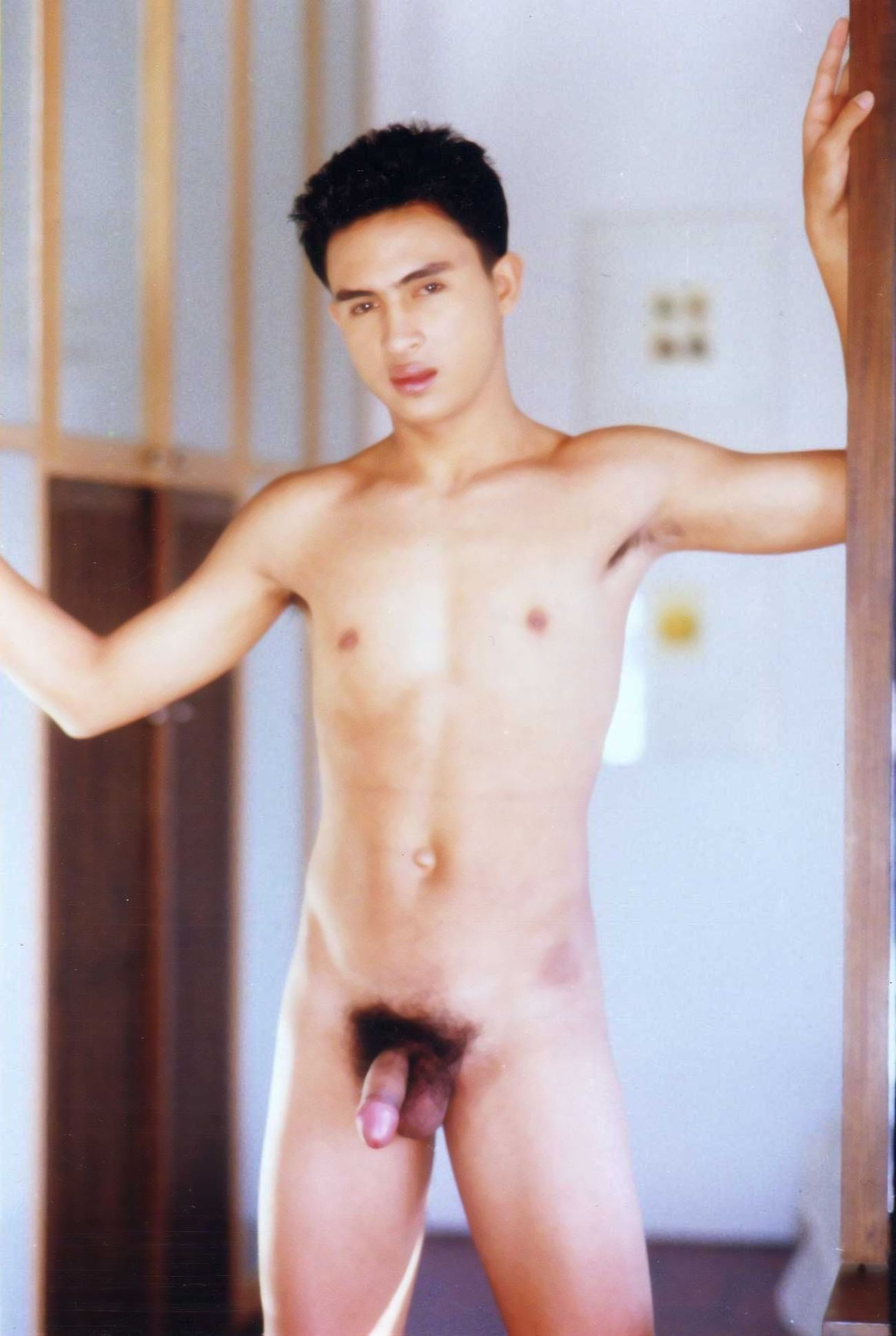from Braydon thai gay escort