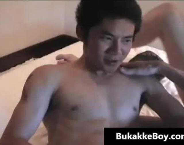 asian male gay porn search guys wild gone mov vimg