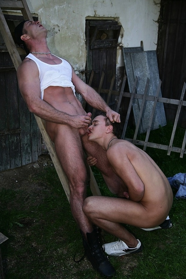 bare gay sex tumblr gay blake guest staxus scene cole house outdoor stephen featured macey