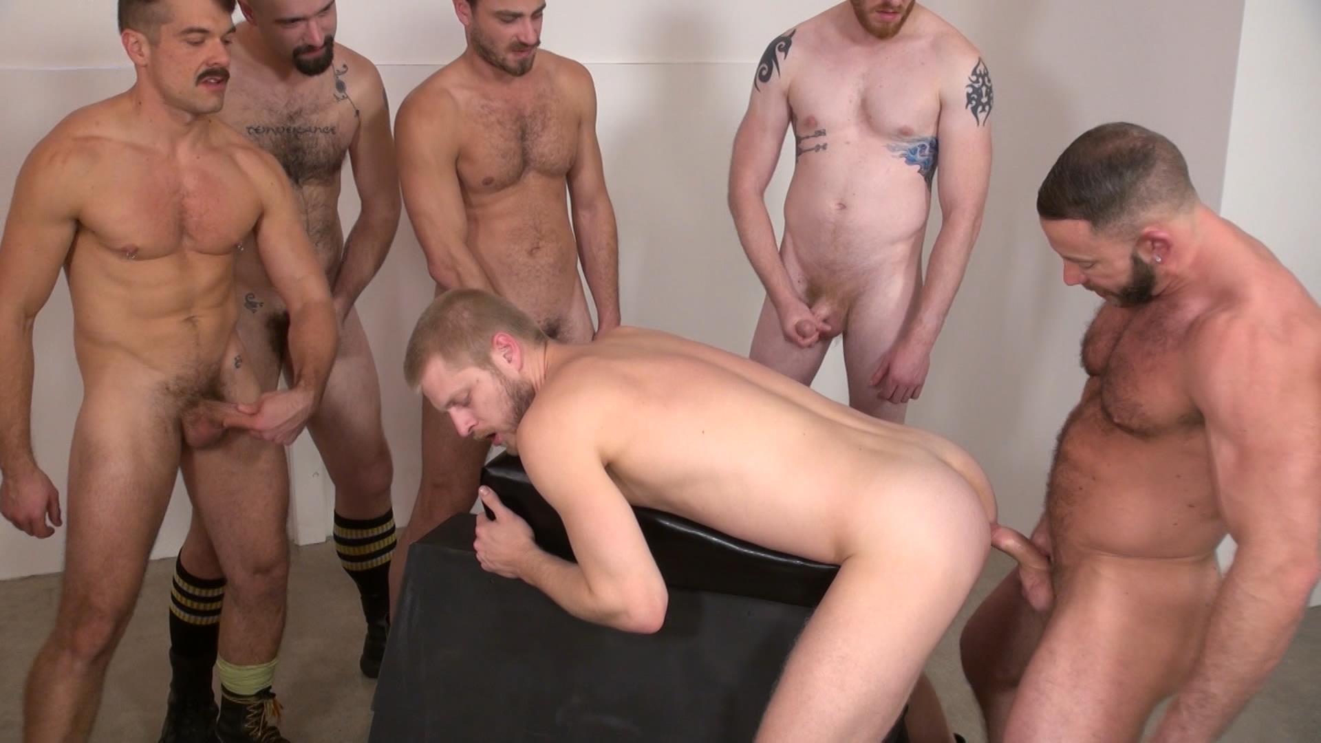 Секс порево гея видео