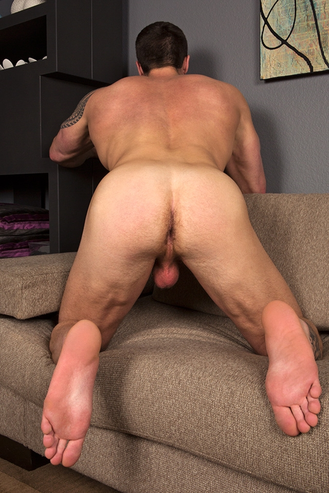 tube ass fuck gay