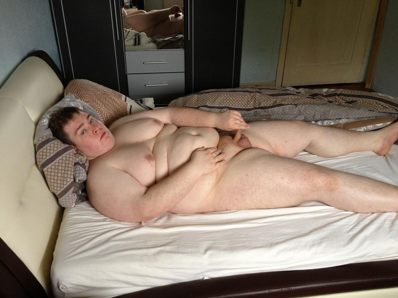 bbw super sex homo