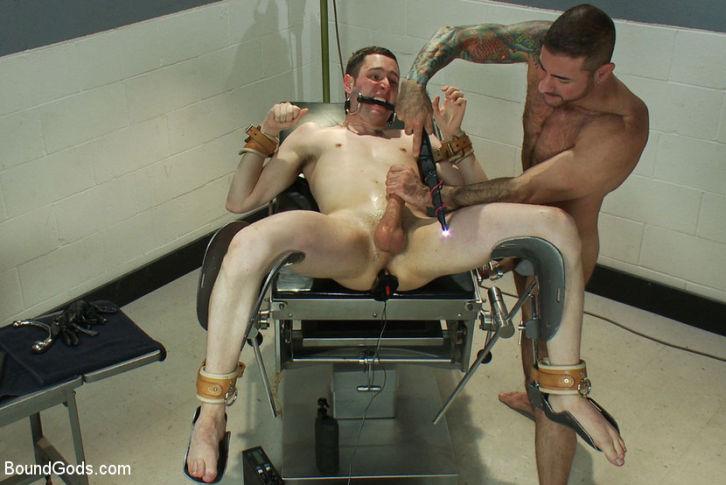 smotret-porno-ochko-podrugi