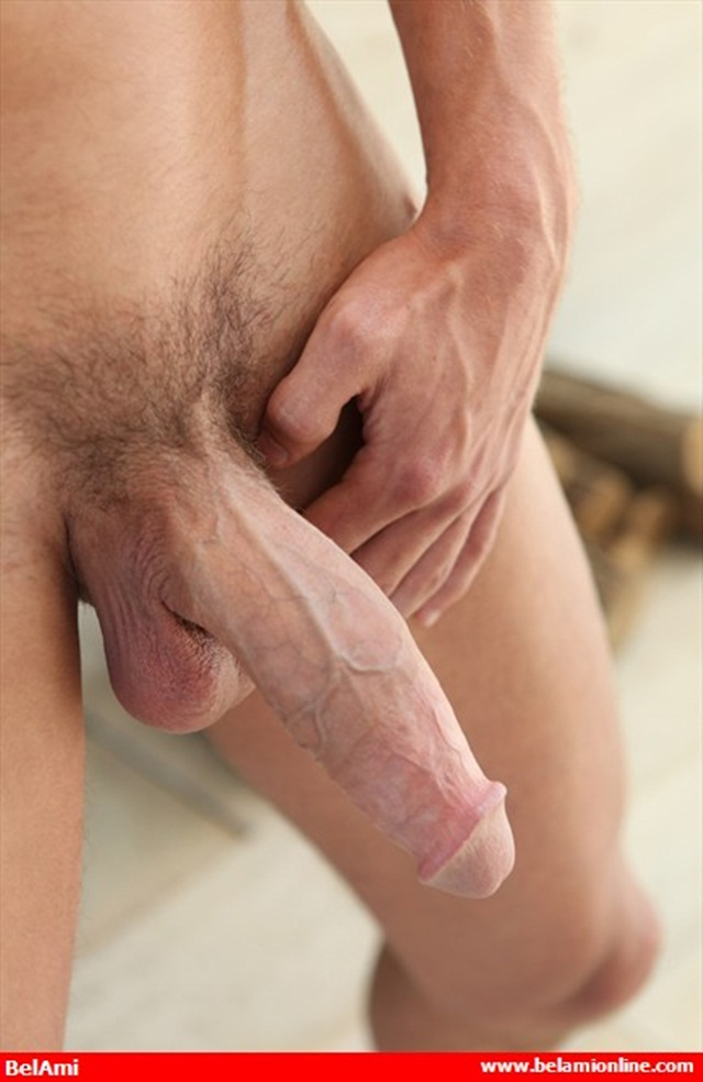 best big dick gay porn porn gay twink all movies american here mick lovell belami kovell