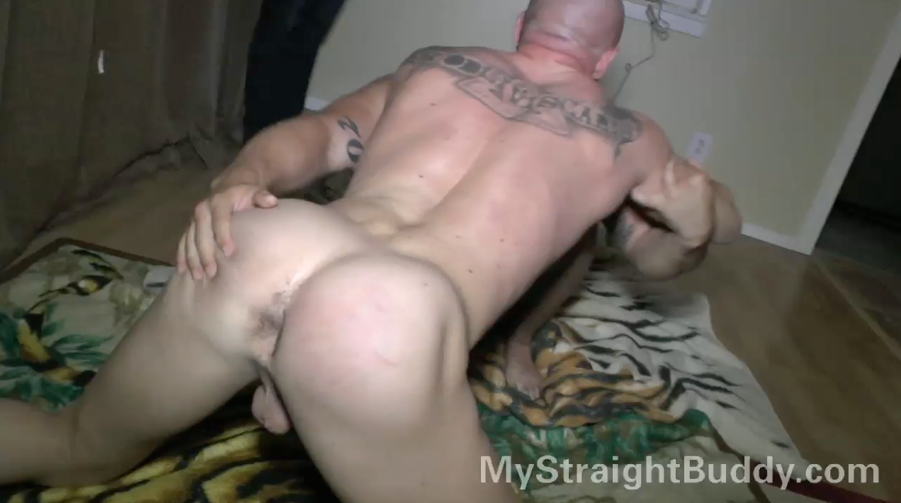 from Gerardo free gay pornsite