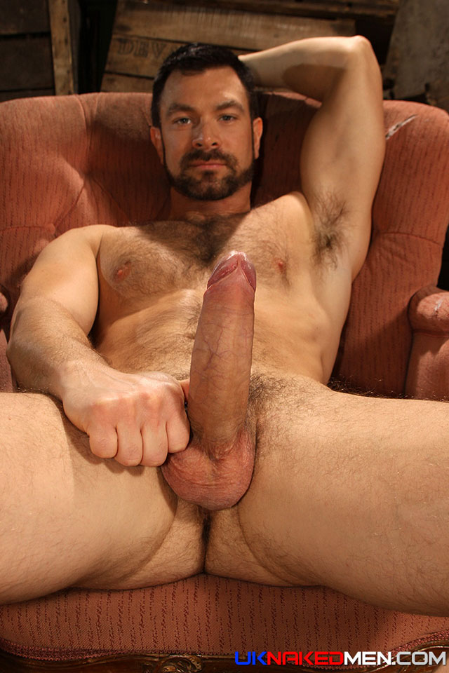 best gay porn films page dillon