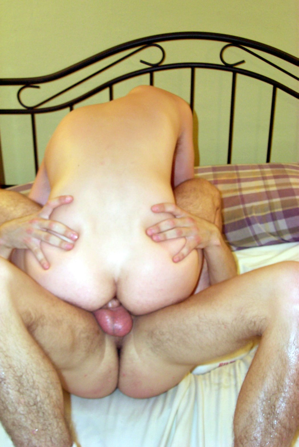 Sex positions nude ass nackt scenes