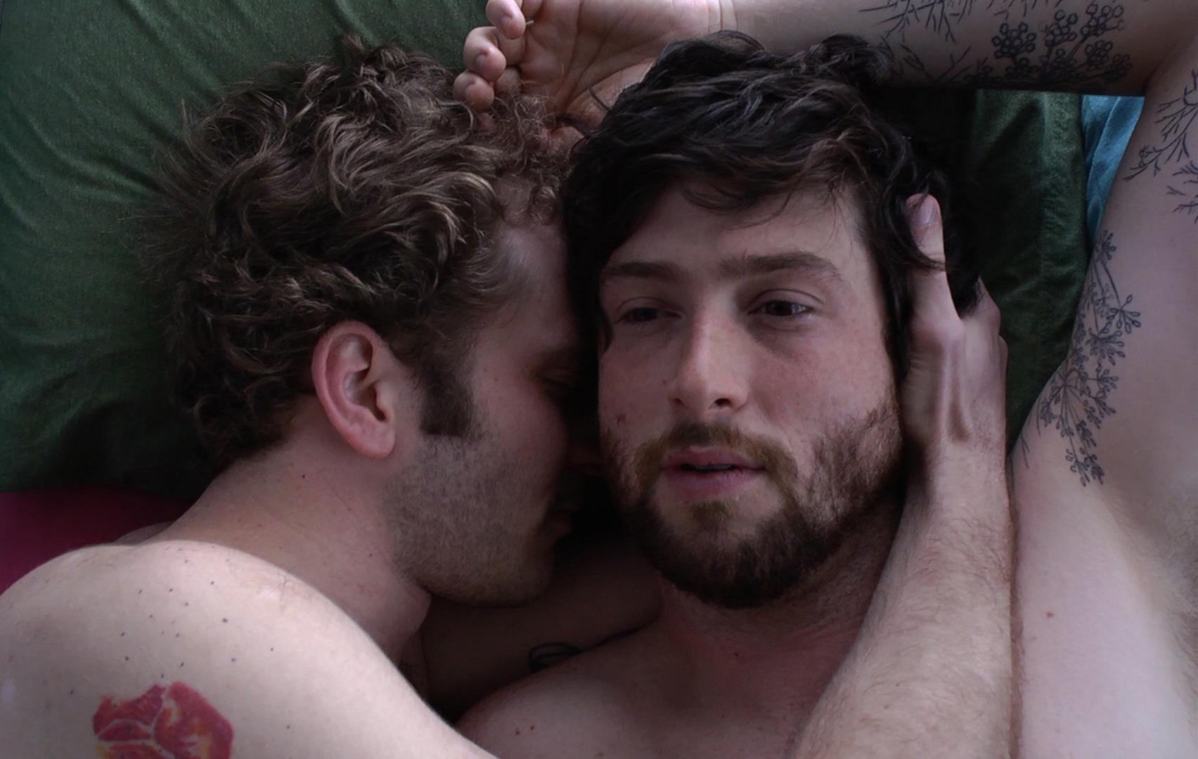 Смотреть бесплатно гомосексуалы 15 фотография