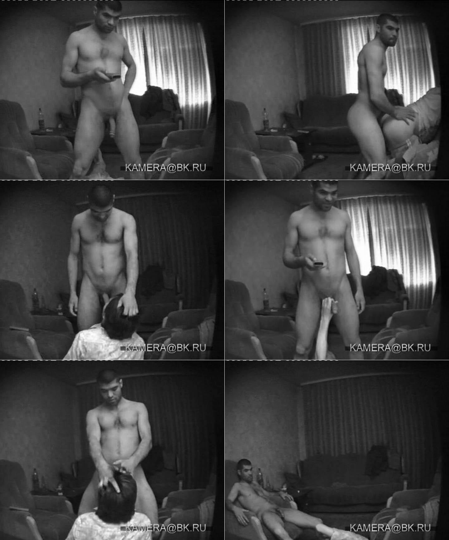 Парни Скрытая Камера Русское Порно
