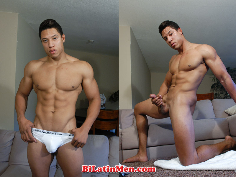 Ami Naked
