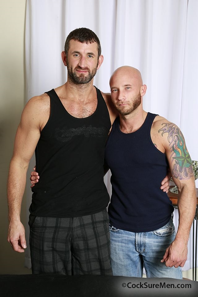 big ass gay porn hairy muscle hunk gallery porn stars men cock naked video huge gay photo parker pics fucking ass hole rimming uncut cocksure tube drake asshole jaden