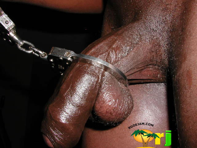Male slave looking for mistress