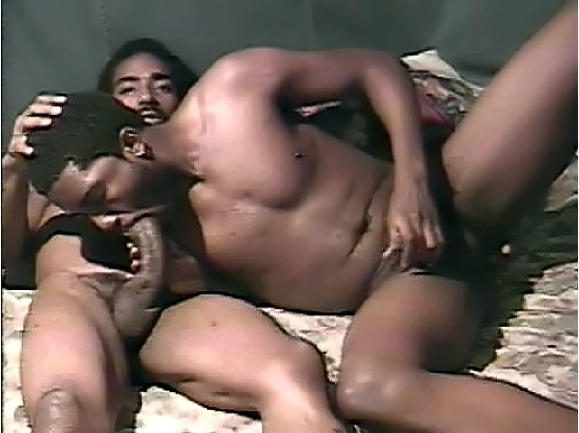 Black - most popular videos Gay Man Flicks