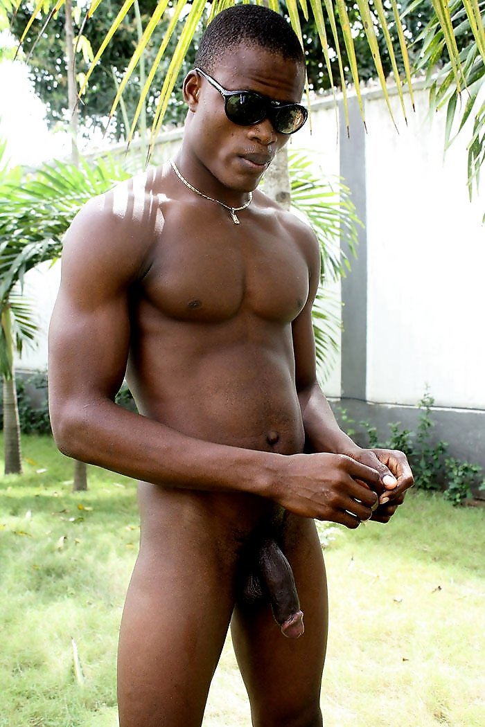 Hairy hung gay porn