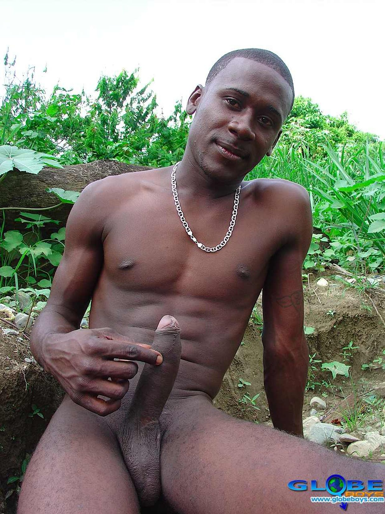 African dick cock black gay porn i have a 8