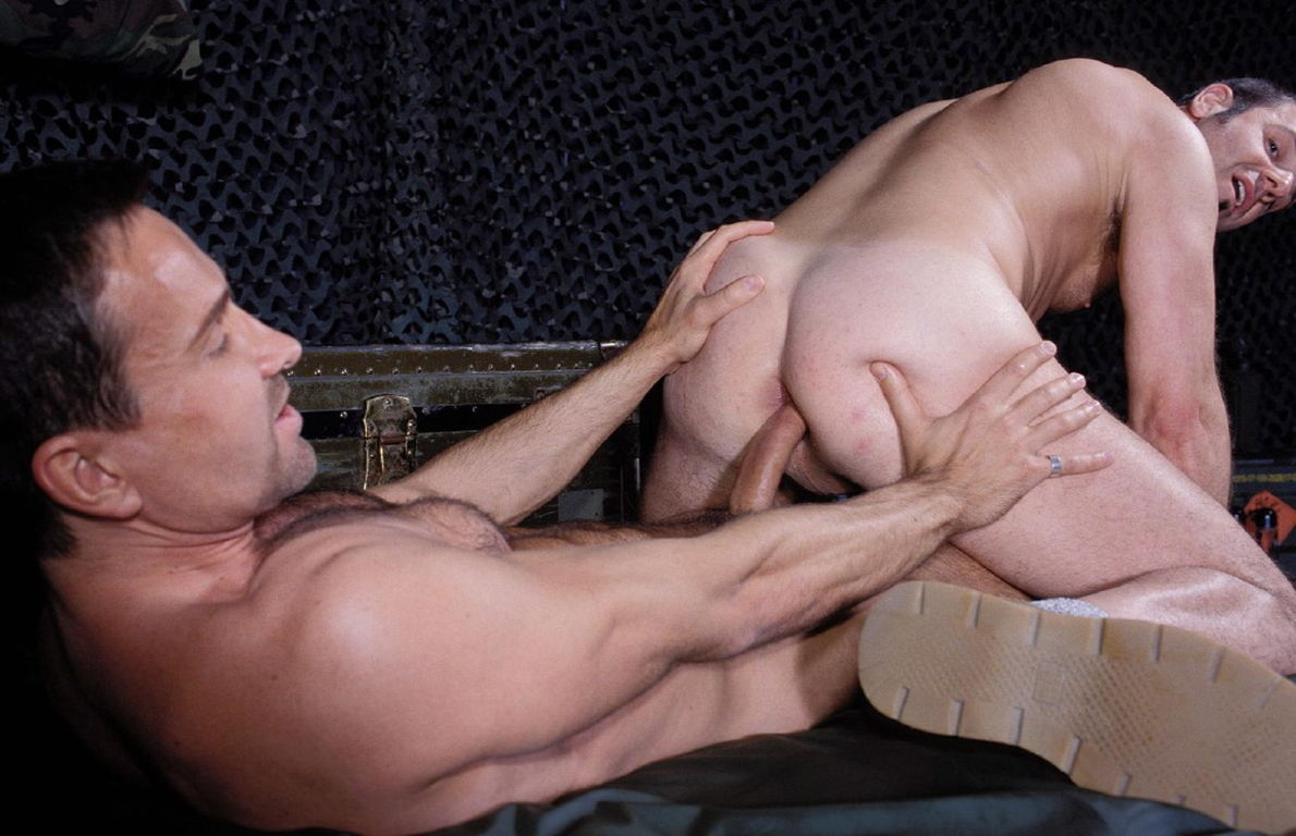 Gay ass tube