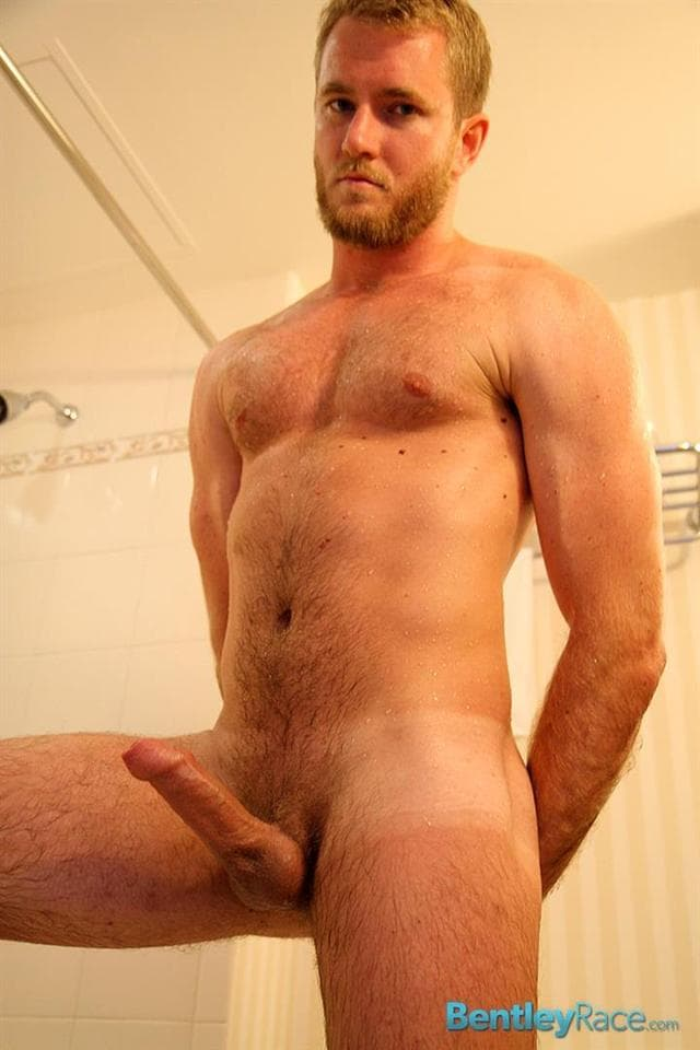 big cock gay porn Pics hairy porn cock gay fucking shower