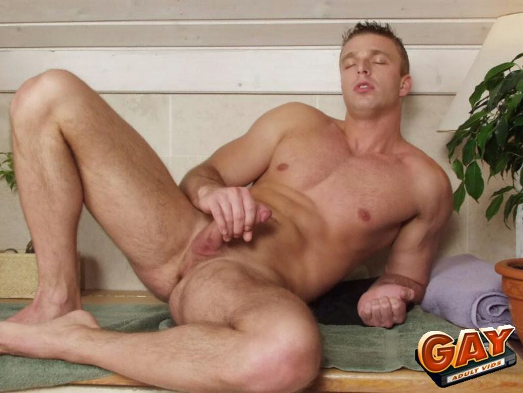 Gay big cock sex movies